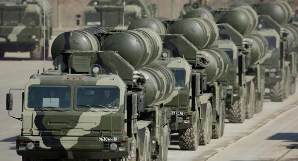 روسیه در سال 2021، 200 رزمایش موشکی برگزار می نماید