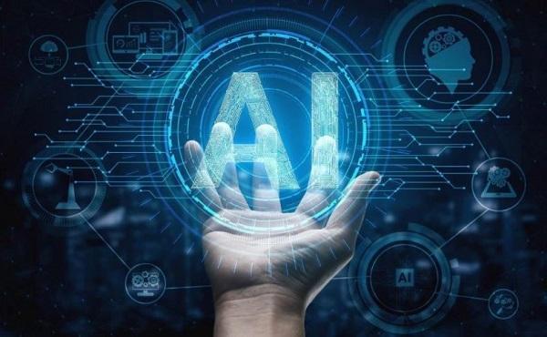 هوش مصنوعی چه نقشی در روابط تجاری و مراقبت های بهداشتی می تواند داشته باشد