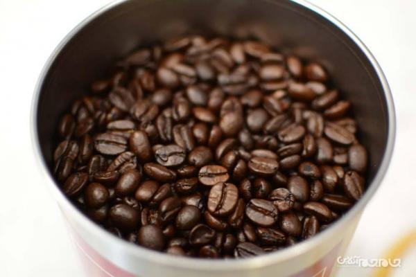 بوییدن قهوه؛ روشی آسان برای تشخیص ابتلا به کرونا