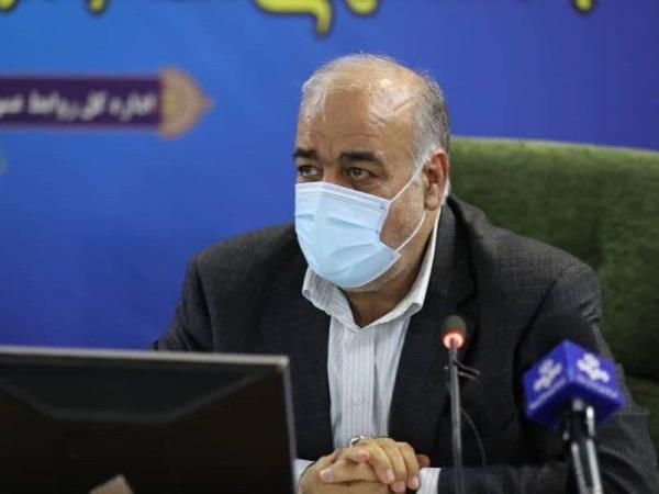 نقش ستاد اجرایی فرمان امام در فرآیند تولید واکسن ایرانی بی نظیر است