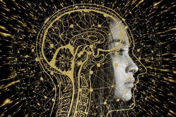روش های تقویت مغز پس از دوره مبارزه با کووید-19
