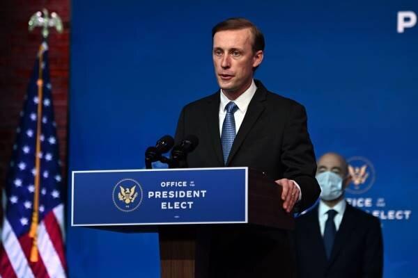 دولت جدید آمریکا خواستار تبادل نظر با روسیه برای تمدید استارت نو است