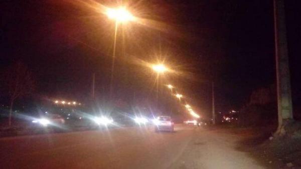 وزارت نیرو، تعدیل روشنایی ها و کاهش یک میلیون لیتری مصرف سوخت نیروگاه ها