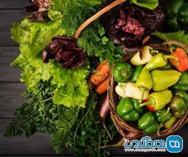علائم بدنی کمبود ویتامین ب 6