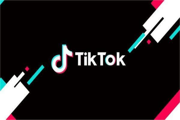 تیک تاک به فعالیت خود در هند انتها می دهد