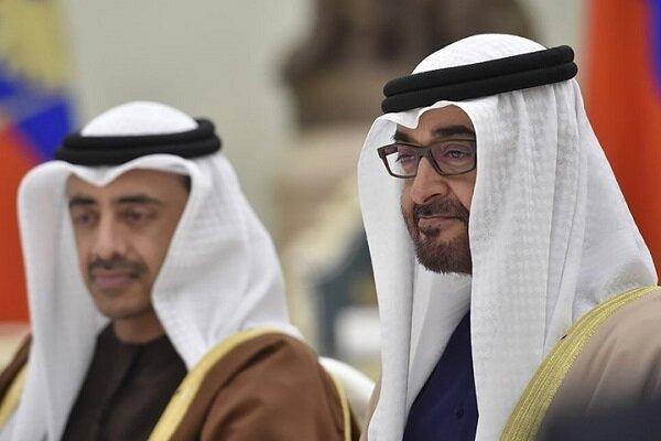 جاسوسی امارات از قطر با یاری آژانس امنیت ملی آمریکا