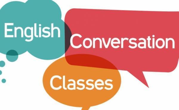 بهترین آموزشگاه برای یادگیری مکالمه زبان انگلیسی کدام است؟