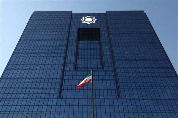 ورودی ارز به بانک مرکزی در سال 99 درحد 15درصد میانگین 20 ساله است خبرنگاران