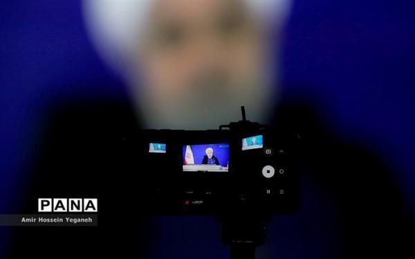 افتتاح 3 هزار میلیارد طرح ملی دانش بنیان با فرمان رئیس جمهوری
