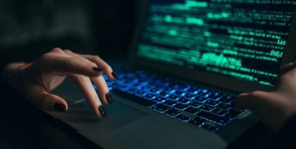 رسوایی سایبری در فیلیپین با هک شدن صدها هزار فایل محرمانه