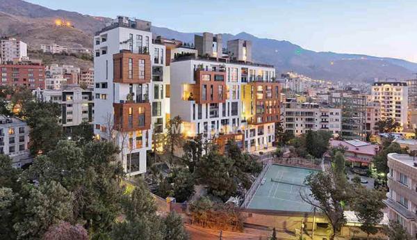 ارزان ترین اجاره بها در شمال تهران چقدر است؟
