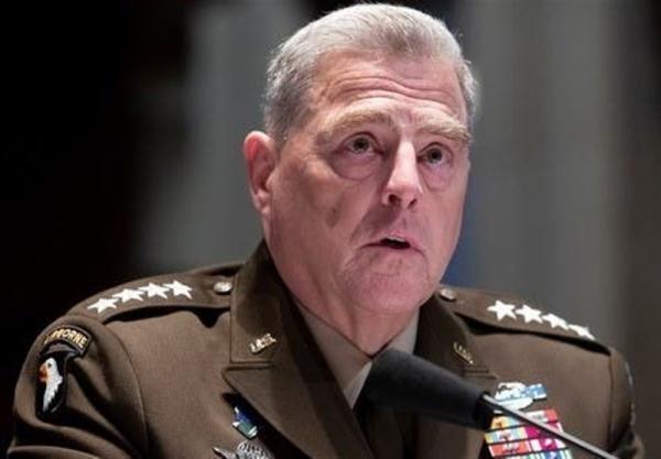 اعتراف آمریکا به سردرگمی در حمایت از نیروهای امنیتی افغانستان