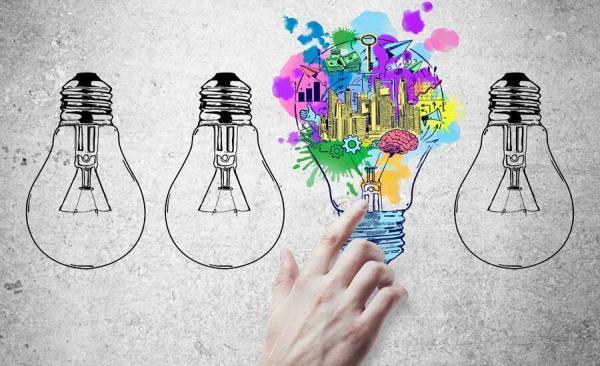 خانه های نوآوری و صادرات فناوری ایران سال جاری در 4 کشور راه اندازی می شوند