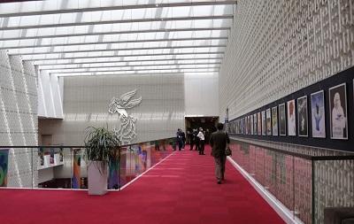 در نخستین روز سی وهشتمین جشنواره جهانی فیلم فجر چه گذشت؟