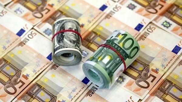 قیمت دلار امروز شنبه 1400، 04، 05، رشد قیمت