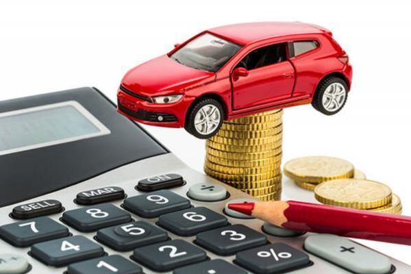 مالیات تازه خودرو چگونه محاسبه می شود؟