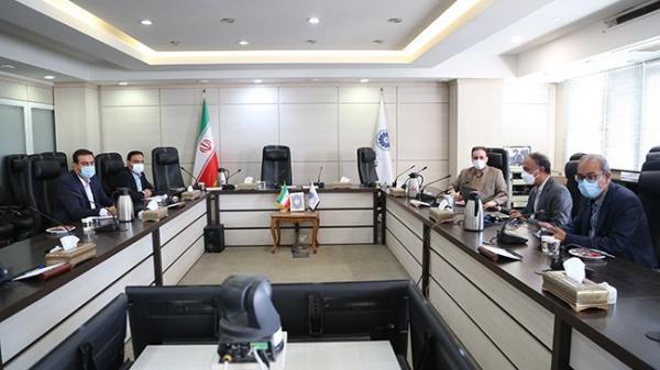 صادرات ایران به روسیه 49 درصد افزایش یافته است