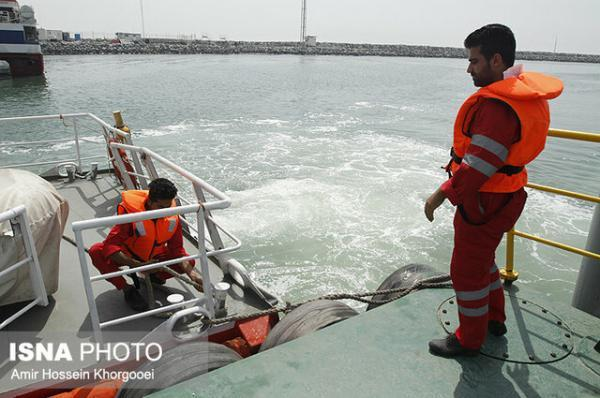 تسریع در صدور موافقت اصولی طرح ساماندهی قایق های صیادیِ بدون مجوز سیستان و بلوچستان
