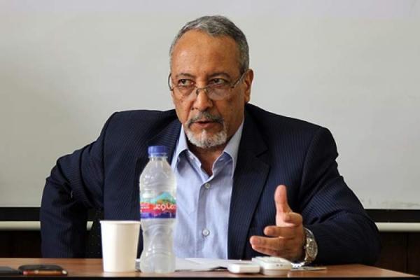 پیر لکوک؛ ایران شناس و دانشمندی جامع الاطراف
